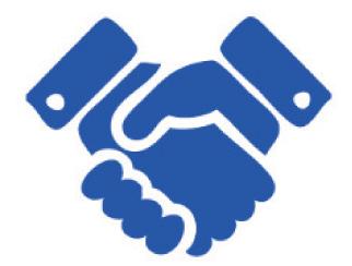 受け入れ事業者様・定期的な人材確保・国際貢献・社内活性化